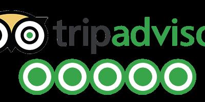 Avis Tripadvisor et classement
